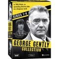 George Gently Series 1-4 (DVD)