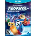 Wii U - Turbo Super Stunt Squad