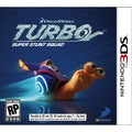 NinDS 3DS - Turbo Super Stunt Squad