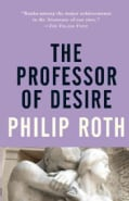 The Professor of Desire (Paperback)