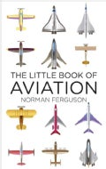 The Little Book of Aviation (Hardcover)