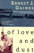Of Love and Dust (Paperback)