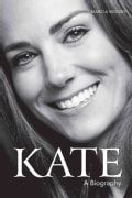 Kate: A Biography (Hardcover)