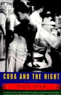 Cuba and the Night: A Novel (Paperback)