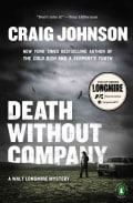 Death Without Company (Paperback)