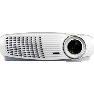 Optoma HD25-LV DLP FULL 3D Projector WUXGA
