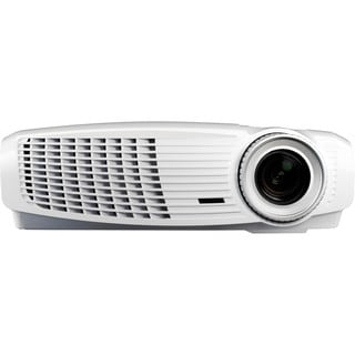 Optoma HD25-LV 3D Ready DLP Projector - 1080p - HDTV - 16:9