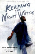 Keeping the Night Watch (Paperback)