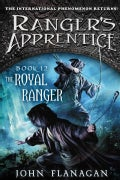 The Royal Ranger (Hardcover)