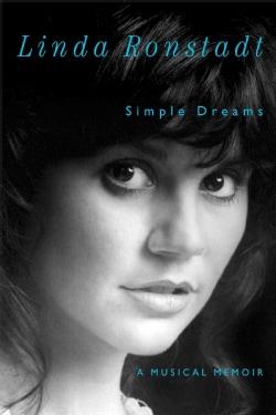Simple Dreams: A Musical Memoir (Hardcover)