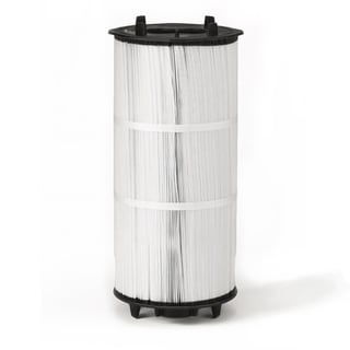 Mod Media Replacement Pool Filter Cartridge