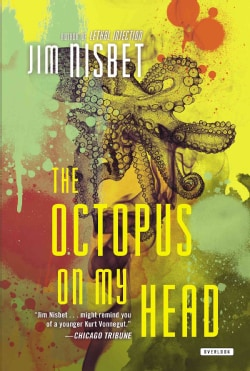 The Octopus on My Head (Paperback)