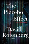 The Placebo Effect (Paperback)