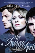 The Indigo Spell (Paperback)