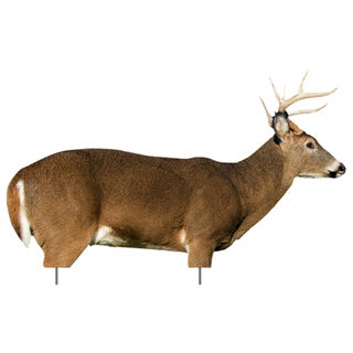 Extreme Phantom HD Buck Decoy