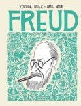 Freud: An Illustrated Biography (Hardcover)