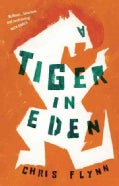 A Tiger in Eden (Paperback)