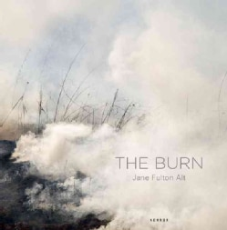 The Burn (Hardcover)
