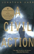 A Civil Action (Paperback)