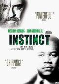 Instinct (DVD)