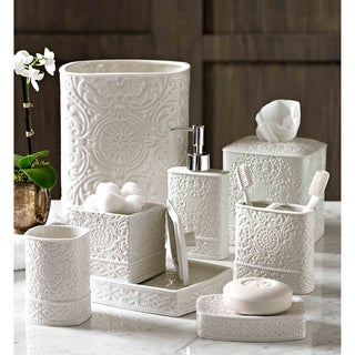 Bathroom Accessories | Overstock.com: Buy Bathroom Accessory Sets