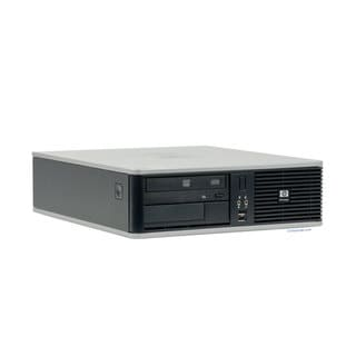 HP Compaq DC5800 2.2GHz 2GB 160GB SFF Computer (Refurbished)