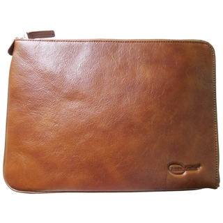 Amerileather Presentation Portfolio Case