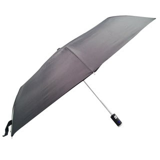 RainWorthy 42-inch LED Light Umbrella