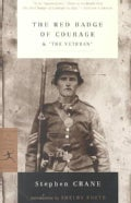 The Red Badge of Courage: An Episode of the American Civil War & the Veteran (Paperback)