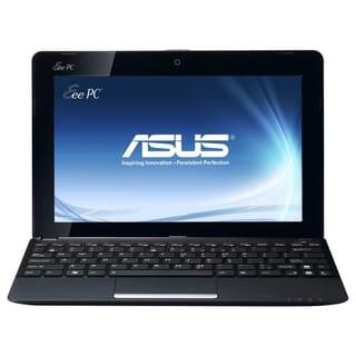 Asus 1015E-DS01 10.1