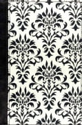 Tablet Cover Versailles Medium