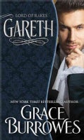 Gareth: Lord of Rakes (Paperback)