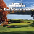 Sports Illustrated Golf Courses 2014 Calendar (Calendar)
