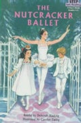 The Nutcracker Ballet (Paperback)
