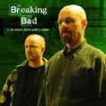 Breaking Bad 2014 Calendar (Calendar)