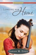 Longing for Home: A Proper Romance (Paperback)
