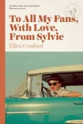 To All My Fans, With Love, from Sylvie (Paperback)