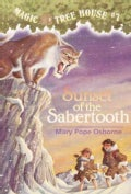 Sunset of the Sabertooth (Paperback)