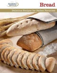 Bread (Hardcover)