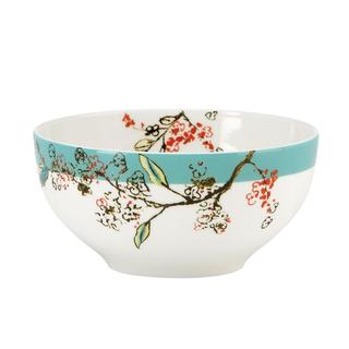Lenox Chirp Dessert Bowls (Set of 4)