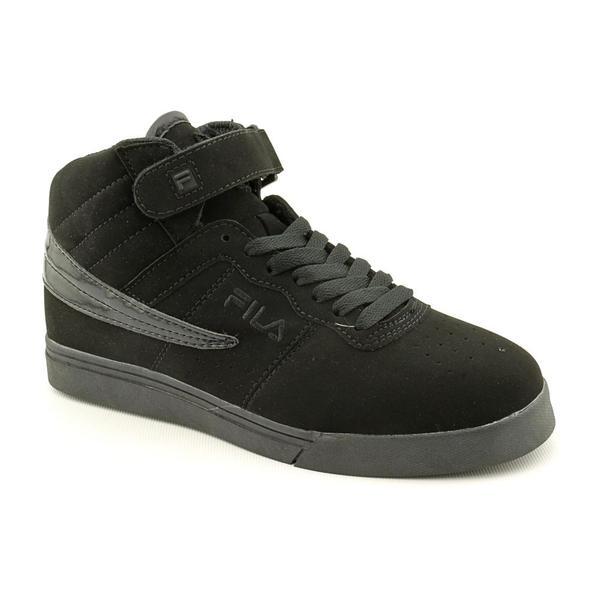 Fila Men's 'Vulc 13' Synthetic Casual Shoes