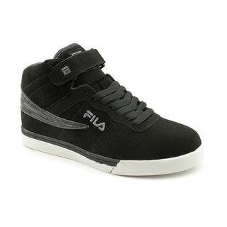 Fila Men's 'Vulc 13' Synthetic Casual Shoes