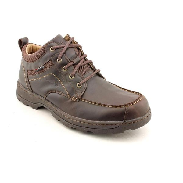 wing shoes s chukka leather casual shoes