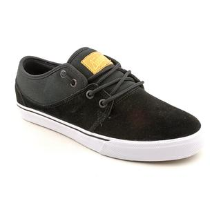 Globe Men's 'Mahalo' Regular Suede Athletic Shoe