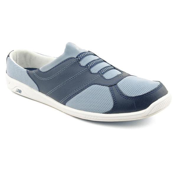 New Balance Women's 'WW525' Basic Textile Athletic Shoe - Narrow