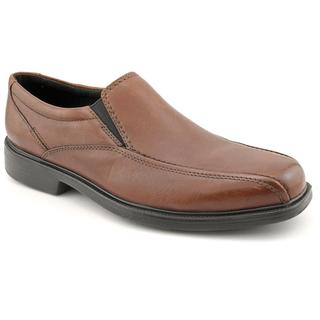 Bostonian Men's 'Bolton' Leather Dress Shoes (Size 10.5)