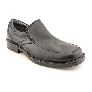 GH Bass & Co Men's 'Payne' Leather Dress Shoes (Size 7.5)