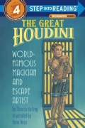 The Great Houdini (Paperback)