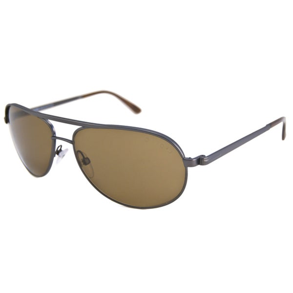 tom ford men 39 s mathias tf0143 aviator sunglasses overstock. Cars Review. Best American Auto & Cars Review