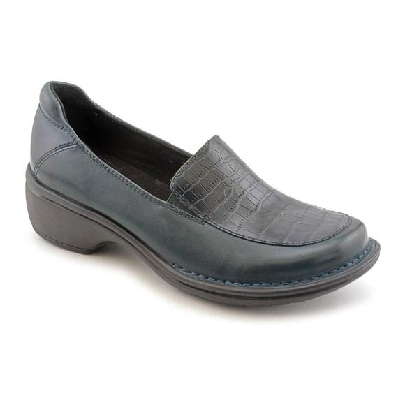 clarks mills men Clarks at outlet malls store locations at outlet malls for footwear.
